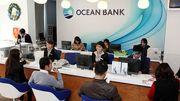 Đề xuất kiểm toán 2 ngân hàng khiến PVN mất vốn ngàn tỷ