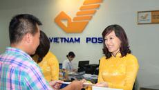 Bưu điện Việt Nam tuyển dụng nhiều chức danh lãnh đạo
