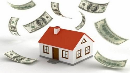 tuyệt chiêu bán nhà, môi giới bất động sản, rao bán nhà đất