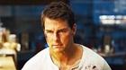 Phim hành động của Tom Cruise thu 7 tỷ sau 3 ngày