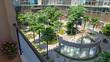 Eco Green City tặng lộc vàng cho khách mua nhà đợt cuối