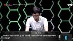 """""""Cậu bé Google"""" Phan Đăng Nhật Minh và những màn trả lời nhanh như điện"""