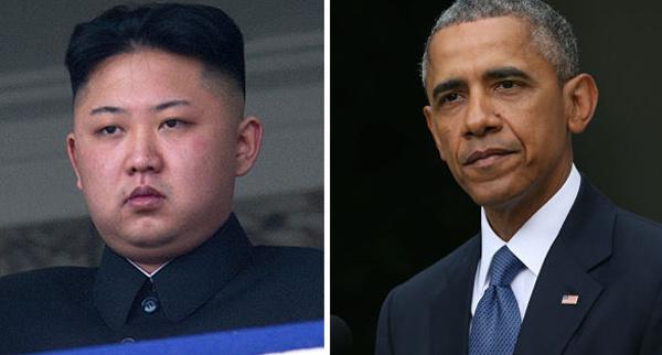 Triều Tiên, Mỹ, bí mật, hội đàm, gặp gỡ, đàm phán