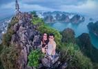 Những điểm du lịch tâm linh cho chuyến hành hương cuối năm - ảnh 2