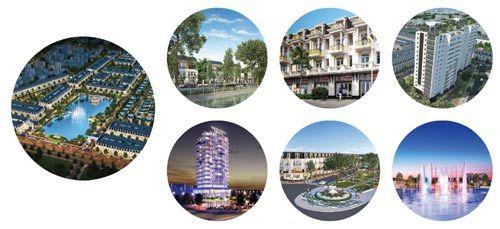 Thái Bình chờ đón siêu dự án 2.000 tỉ đồng