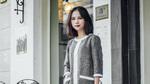 Nhật Linh - 9X đa tài ngành xuất bản Việt Nam