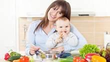 Nguyên tắc giảm cân kỳ diệu sau sinh - VNN