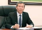 Chủ tịch Tổng công ty Đường sắt xin từ chức
