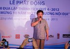 Khủng hoảng 'nước mắm thạch tín', nhà Nguyễn Đăng Quang mất 700 tỷ
