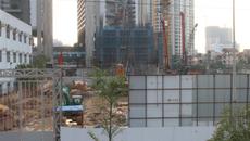 Hà Nội: Nhiều công trình xây dựng không phép, sai phép trầm trọng