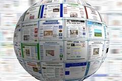 Xử lý nghiêm các trang tin điện tử tổng hợp vi phạm