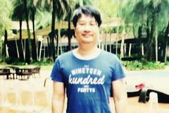 Vụ Giang Kim Đạt: Con tham ô, bố rửa tiền