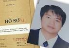 Bi kịch: Giang Kim Đạt đẩy bố mình vướng lao lý thế nào?