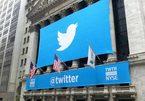 Twitter âm thầm chuẩn bị sa thải hàng loạt nhân viên