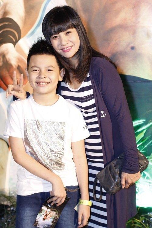 Chuyện ít biết về tình bạn 20 năm của Phương Thanh, Cát Phượng