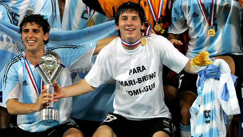 messi-u20-world-cup