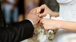 Nguy cơ đền 200 triệu vì từ chối lấy chồng Hàn Quốc