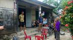 Cách chức ngay những cán bộ thu lại tiền hỗ trợ lũ lụt của dân