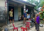 Trưởng thôn tự lập hồ sơ, giả chữ ký ăn tiền hỗ trợ bão lụt - ảnh 7