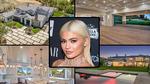 Hotgirl 19 tuổi vung tiền mua biệt thự triệu đô thứ 4