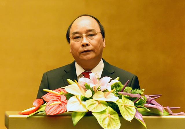 Khai mạc Diễn đàn kinh tế thế giới về khu vực Mekong