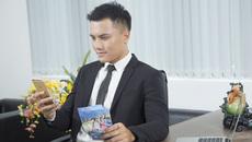 Sang Lào, Campuchia: Tại sao nên chọn gói cước Roam Like Home?