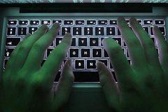 Bị hacker dội bom, công ty TQ vội thu hồi hàng triệu sản phẩm ở Mỹ
