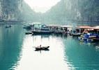 Việt Nam lọt danh sách các điểm du lịch sinh thái thân thiện nhất trên báo Anh