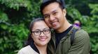 Hôn nhân viên mãn của Quang sọt 'Đội đặc nhiệm nhà C21'