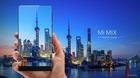 Xiaomi sắp bán smartphone giống iPhone 8