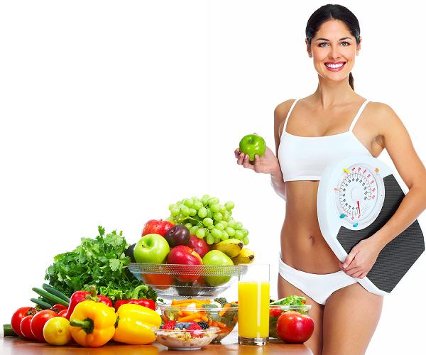 giảm cân, bí quyết giảm cân, cách giảm cân nhanh, giảm béo, mỡ thừa, loại bỏ mỡ thừa