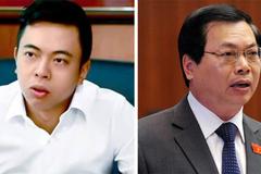 Vụ nguyên Bộ trưởng Vũ Huy Hoàng: 'Kỷ luật Đảng là còn nhẹ'