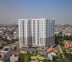8 nguyên tắc phong thủy để chọn căn hộ chung cư