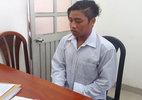 Lời khai của nghi phạm giết vợ con Trưởng ban Dân vận huyện