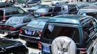 Phó chủ tịch TP.HCM đề xuất thuê xe thay vì mua xe công