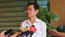 ĐBQH Quảng Bình: Thu tiền cứu trợ không phải tham ô