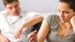 Vợ đang mang thai thì không có quyền ly hôn?