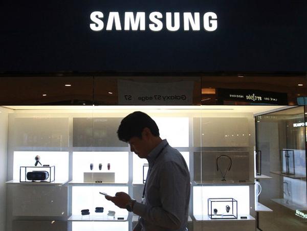 Samsung Note 7, samsung, tập đoàn samsung, Hanjin Shipping, kinh tế hàn quốc,