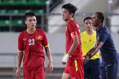 U19 Việt Nam mất oan 50 triệu vì sự cố nhầm lẫn của AFC