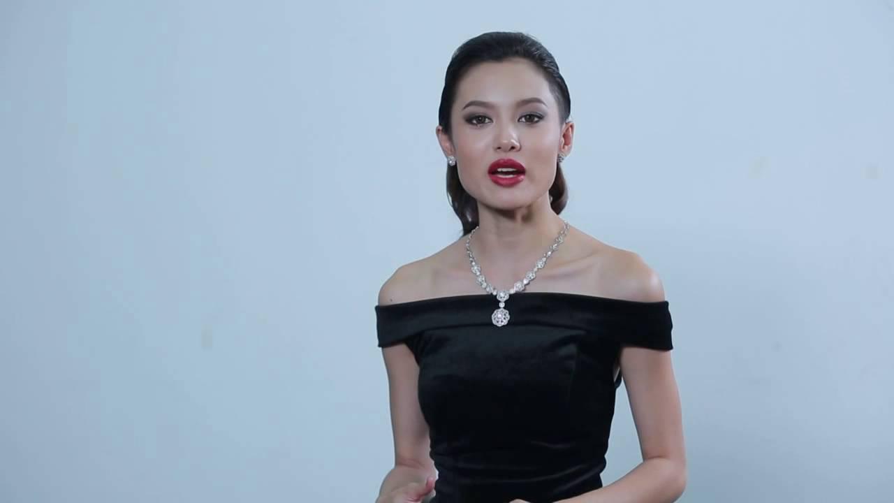 Nỗi sợ hãi của cô gái 'nấm lùn' làm loạn làng mốt Việt