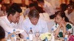 Cơ hội đầu tư Condotel  và Biệt thự nghỉ dưỡng Phú Quốc