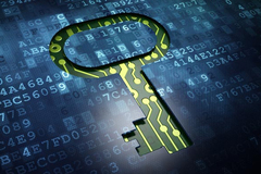 Nhiều sản phẩm An toàn thông tin phải có giấy phép nhập khẩu