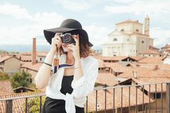 Những kiểu chi phí khiến bạn 'đốt tiền' trong chuyến du lịch