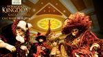 Săn vé dạ tiệc Dong Son Drum Forbidden Kingdom Gala Dinner