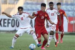 Link xem trực tiếp U19 Việt Nam vs U19 Nhật Bản 23h15 ngày 27/10
