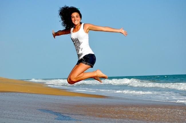 11 thói quen cần bỏ để trở thành người thành công
