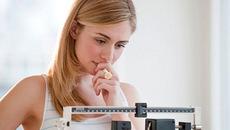 3 lý do khiến người gầy không thể tăng cân