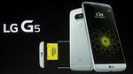 Mảng smartphone của LG thua lỗ kỷ lục, báo hiệu ngày tàn