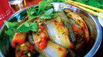 Món ngon níu chân du khách ở Quảng Bình