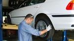 Kỹ thuật đảo lốp ô tô bất kỳ lái xe nào cũng nên biết